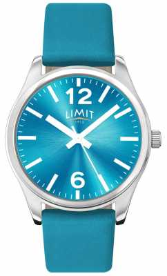 Limit Womans Limit Watch 6203.01