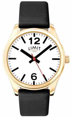 Limit Womans Limit Watch 6205.01