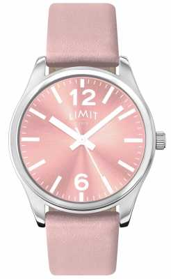 Limit Womans Limit Watch 6218.01