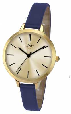 Limit Womans Limit Watch 6223