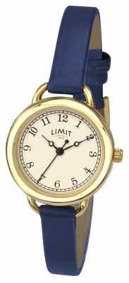 Limit Womans Limit Watch 6232