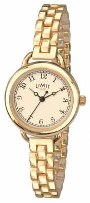 Limit Womans Limit Watch 6234