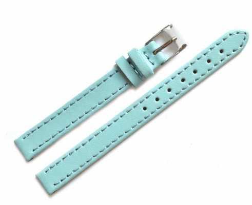 Morellato Strap Only - Sprint Napa Leather Light 10mm A01X2619875168CR10