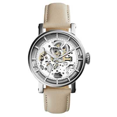Fossil  ME3069