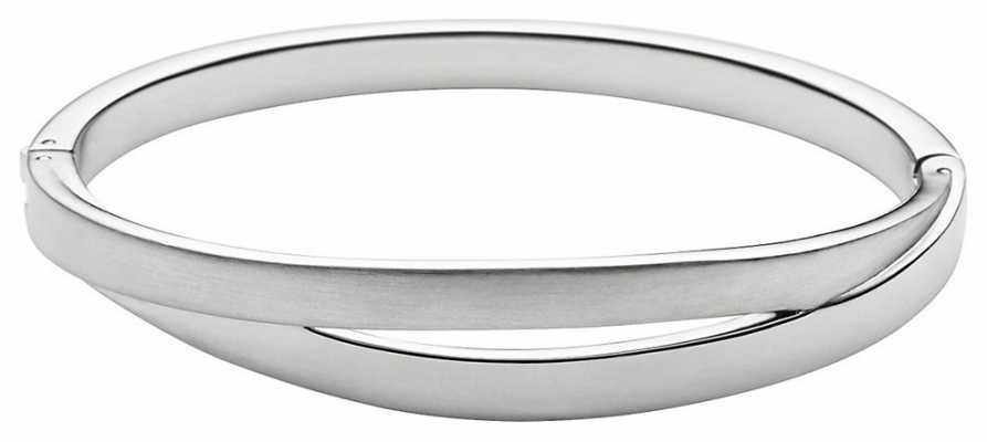 Skagen Womans Stainless Steel Elin Bangle SKJ0714040