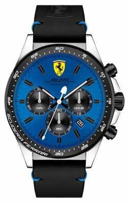 Scuderia Ferrari Pilota 0830388