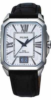 Pulsar PQ5027X1