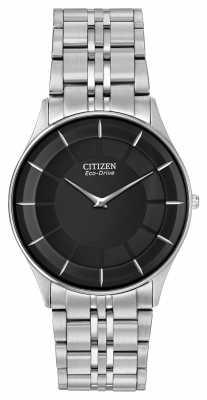 Citizen Stiletto Mens AR3010-57E