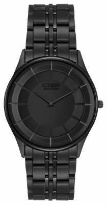 Citizen Stiletto Mens AR3015-53E