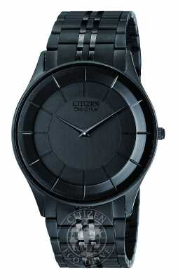 Citizen Stiletto Mens AR3015-53E