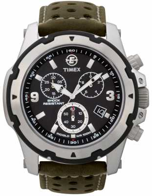 Timex Expedition T49626