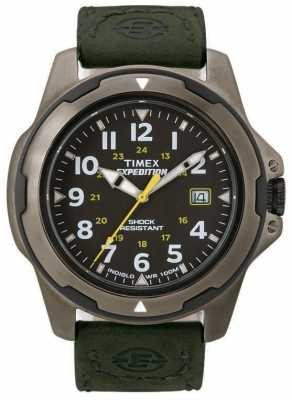 Timex Expedition T49271