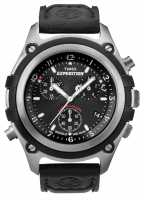 Timex Expedition T49745