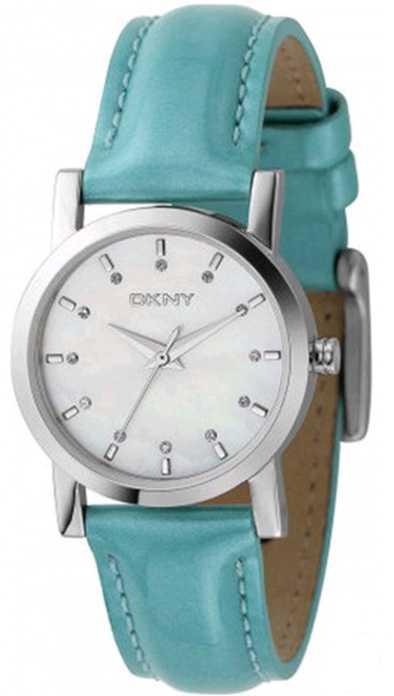 dkny womens ny4796 class watches
