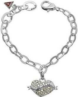 Guess Jewellery Bracelet UBB11001