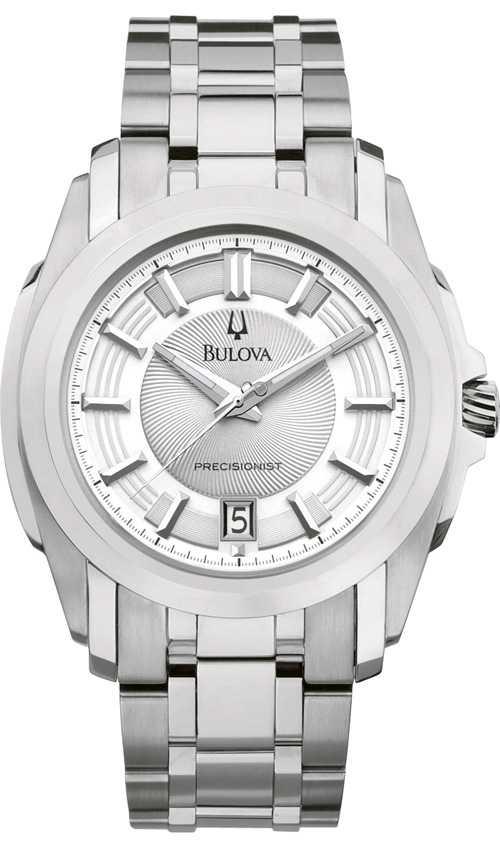 Bulova 96B130