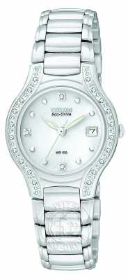 Citizen Womens Modena EW0970-51B