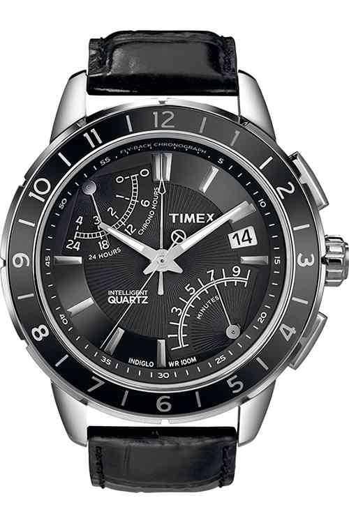 Timex T2N495