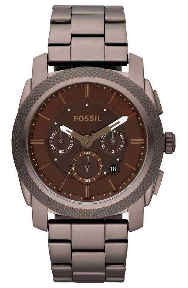 Fossil Fs4661